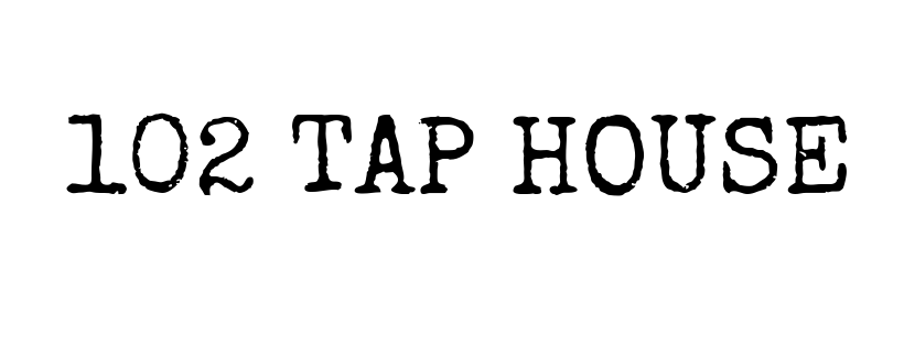 102 Tap House
